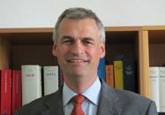 staatsanwalt augsburg matthias